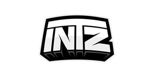 《英雄联盟》2020ITZ战队介绍