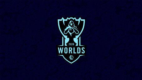 2020英雄联盟全球总决赛合作伙伴名单公布