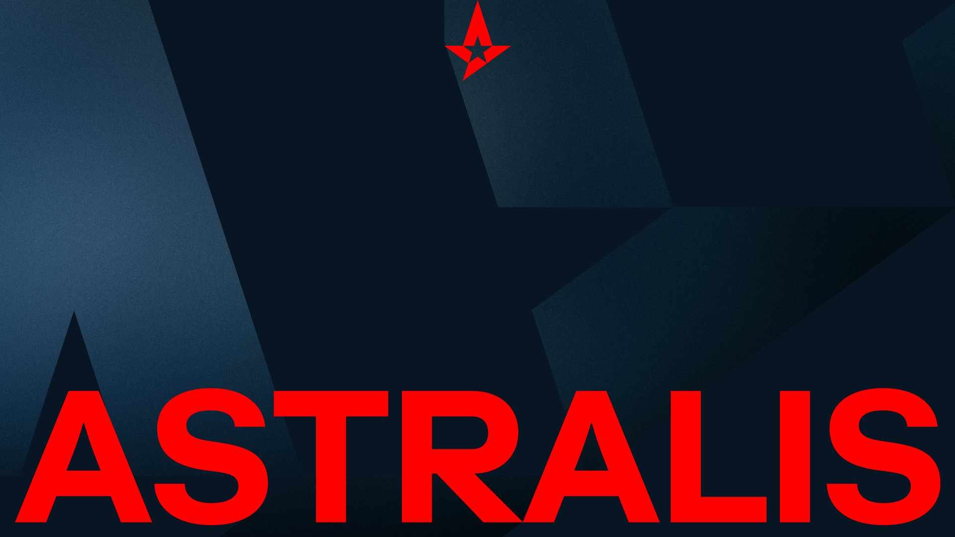 LEC官方:因拖欠队员工资 对Astralis罚款5000欧