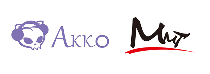 Akko将推出《龙珠Z》《龙珠超》外设周边