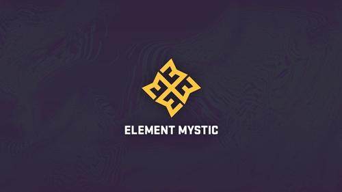 韩国知名俱乐部Element Mystic将积极申请LCK联盟化名额