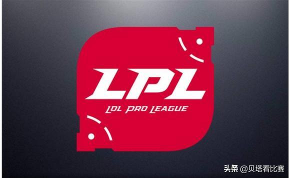 LPL转会期:33位选手合约即将到期!LGD仅小花生确定留队